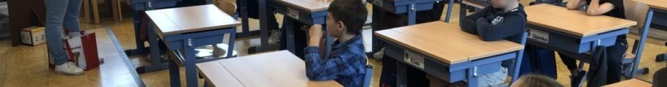 KJV = Kinder- en jeugdjury Vlaanderen