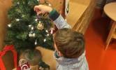 Thema: kerstmis