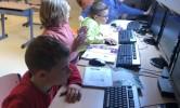 Oefenen op Smartschool