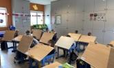 Op verkenning in het eerste leerjaar