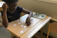 Alfabetspelletjes