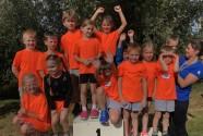 Veldloopwedstrijd